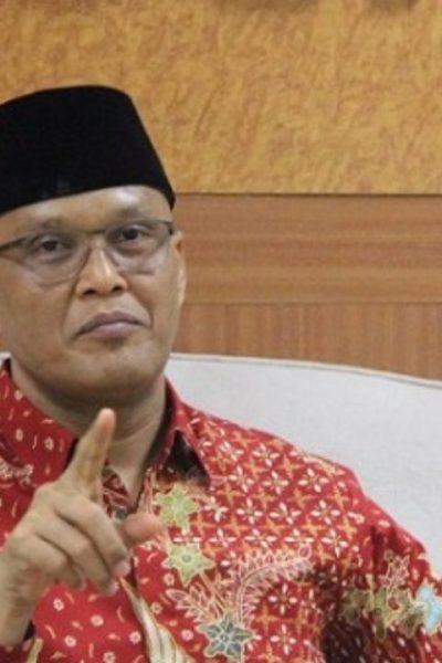 Politisi PKS, Sukamta.